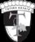 Totino Estate Wines